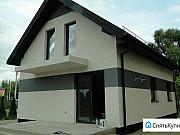 Дом 146 м² на участке 11 сот. Бугуруслан
