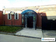 Торговое помещение с домом Павлово