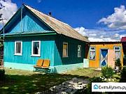 Дом 55 м² на участке 8 сот. Иркутск
