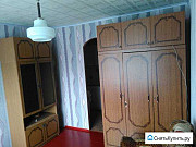 Комната 16 м² в 1-ком. кв., 4/9 эт. Владимир