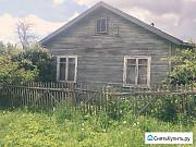 Дом 50 м² на участке 5 сот. Дятьково