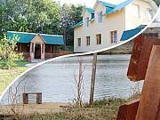 Коттедж 350 м² на участке 15 сот. Самара