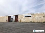 Продам недвижимость и землю Магадан