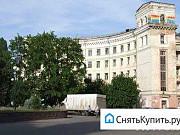 Комната 18 м² в 1-ком. кв., 2/4 эт. Воронеж