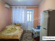 Комната 17 м² в 1-ком. кв., 5/5 эт. Липецк