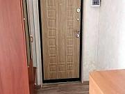 Комната 18 м² в 1-ком. кв., 4/9 эт. Чебоксары