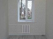 Комната 10 м² в 1-ком. кв., 1/3 эт. Ставрополь