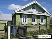 Дом 130 м² на участке 37 сот. Белозерск