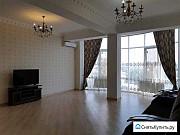 2-комнатная квартира, 90 м², 5/8 эт. Грозный
