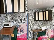 Комната 13 м² в 1-ком. кв., 3/5 эт. Белгород