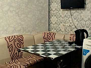Комната 19 м² в 1-ком. кв., 3/5 эт. Иркутск