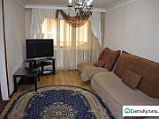2-комнатная квартира, 44 м², 1/5 эт. Грозный