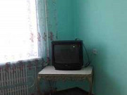 Комната 11 м² в 4-ком. кв., 7/9 эт. Нижний Тагил