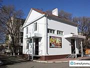 Помещение свободного назначения, 144.8 кв.м. Черкесск