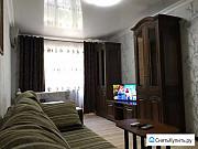 1-комнатная квартира, 70 м², 3/5 эт. Грозный