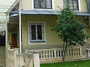 Дом 200 м² на участке 5 сот. Кисловодск