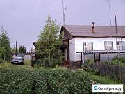Дом 73 м² на участке 10 сот. Мохсоголлох