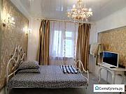 1-комнатная квартира, 30 м², 7/17 эт. Якутск
