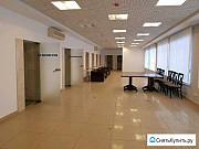 Сдам помещение полностью оборудованное под банк Смоленск