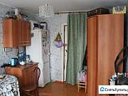 Комната 14 м² в 5-ком. кв., 3/5 эт. Омск