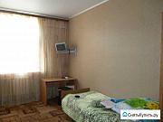 Комната 42 м² в 2-ком. кв., 1/2 эт. Курск