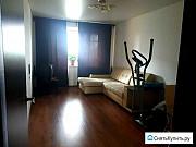 2-комнатная квартира, 47 м², 5/5 эт. Орск