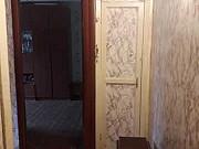 2-комнатная квартира, 44 м², 3/5 эт. Кандалакша