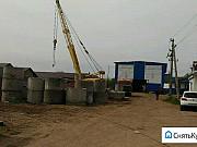 Сдам Производственное помещение 300кв.м Новосергиевка