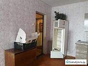 Комната 17 м² в 1-ком. кв., 3/5 эт. Ставрово