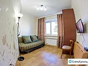 Комната 12 м² в 2-ком. кв., 1/5 эт. Барнаул