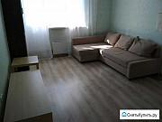 2-комнатная квартира, 62 м², 12/16 эт. Щербинка