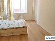 1-комнатная квартира, 50 м², 3/12 эт. Лесной Городок