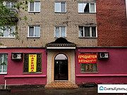 Коммерческая недвижимость от собственника, 100 кв.м. Омск