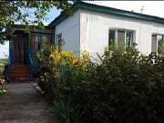 Дом 63 м² на участке 7 сот. Кировский