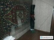 Комната 28 м² в 2-ком. кв., 1/2 эт. Иваново