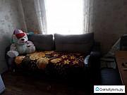 Комната 12 м² в 3-ком. кв., 1/2 эт. Иркутск