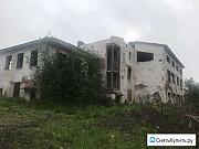 Продам Здание С земельным участком со всеми коммун Архангельск