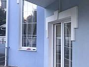 Дом 180 м² на участке 6 сот. Красково