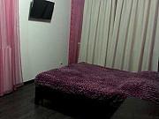 2-комнатная квартира, 45 м², 1/4 эт. Орск