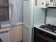 2-комнатная квартира, 44 м², 4/5 эт. Орск