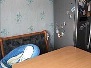 3-комнатная квартира, 64 м², 3/3 эт. Демянск
