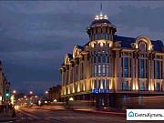 Торговое помещение, 737.7 кв.м. Томск
