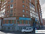 Отель 330 кв.м. Томск