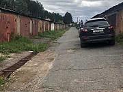 Гараж 20 м² Воткинск