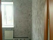 2-комнатная квартира, 52 м², 2/5 эт. Ола