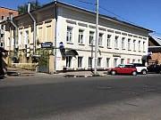 Центр от 80- 250кв.м. 1ый этаж, 1ая линия Ярославль