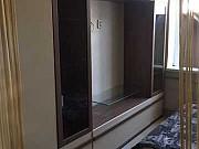 Комната 16 м² в 1-ком. кв., 3/3 эт. Туапсе
