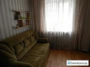 Комната 12 м² в 4-ком. кв., 2/5 эт. Смоленск