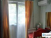 Комната 13 м² в 4-ком. кв., 2/9 эт. Севастополь