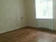 Комната 20 м² в 3-ком. кв., 2/4 эт. Тверь